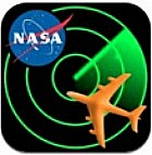 Sector 33 para iOS