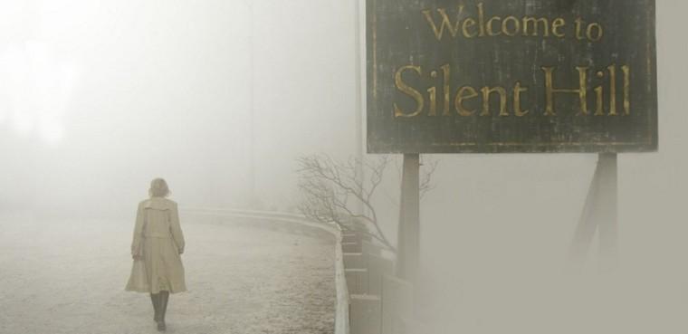 Revelada la lista de logros de 'Silent Hill: Downpour'
