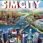 Sim City-PC-Mac