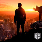 'Sleeping Dogs' nos invita a convertirnos en audaces detectives