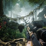 'Sniper: Ghost Warrior 2' para Pc, PS3 y Xbox 360