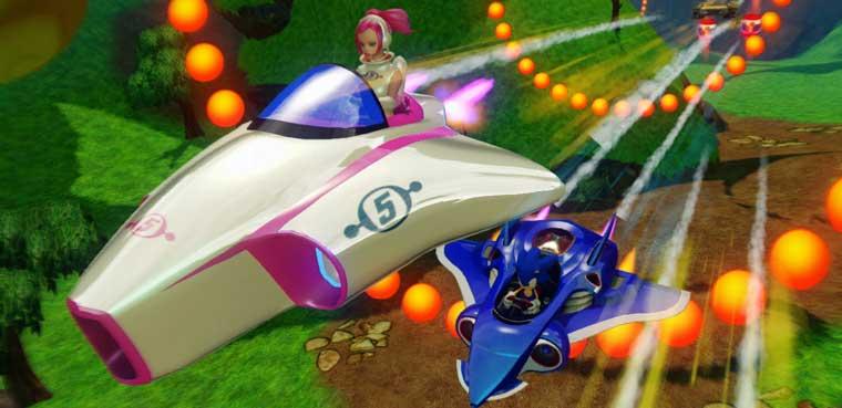 Sonic-3DS-PC-PS3-PS Vita-Wii U-Xbox 360