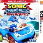 Sonic-3DS-PS3-PS Vita-Wii U-PC-Xbox 360