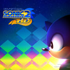 Sonic the Hedgehog 2 HD-PC