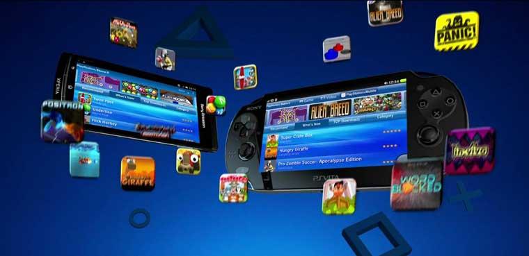 Sony-PS Vita-Móviles-Tabletas