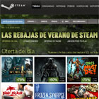 Steam-PC