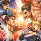 Street Fighter X Tekken para PC