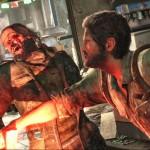 Nuevas imágenes de 'The Last of Us' para PS3