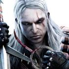 """Segundo diario de desarrollo de """"The Witcher 2: Assassins of Kings"""" para Xbox 360"""
