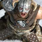 The Elder Scrolls V: Skyrim-PS3-PC-Xbox 360