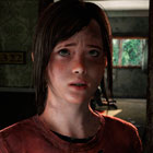 The Last of Us - Lo nuevo de Naughty Dog