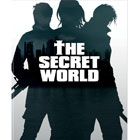 The Secret World-PC-Xbox 360