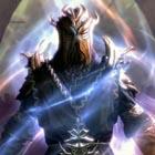 The Elder Scrolls V: Skyrim: Dragonborn para PS3