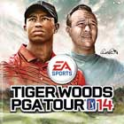 Tiger Woods PGA Tour 14-PS3-Xbox 360