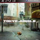 Tkyo Jungle-PS3