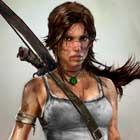 Tomb Raider - Quieren una historia más madura