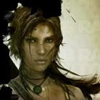 Tomb Raider para PC, PS3 y Xbox 360