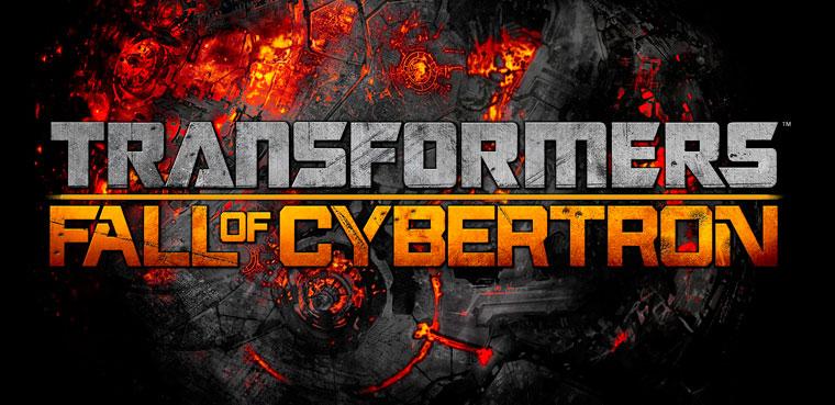 Demo y nuevos detalles de 'Transformers: La caída de Cybertron'