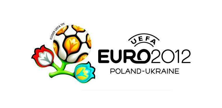 'UEFA Euro 2012' para PC, PS3 y Xbox 360