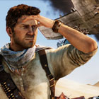 Uncharted Trylogy-PS3