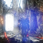 Unreal Engine 4-Epic Games