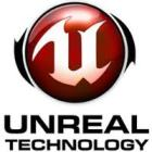 Unreal Engine 4 - PS3, PS4, Xbox 360, Xbox 720