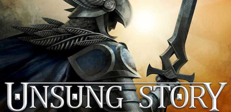 Unsung Story Final Fantasy Tactics
