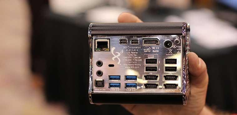 Valve-Piston-Steam Box