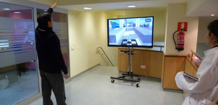 VirtualWare Xbox 360