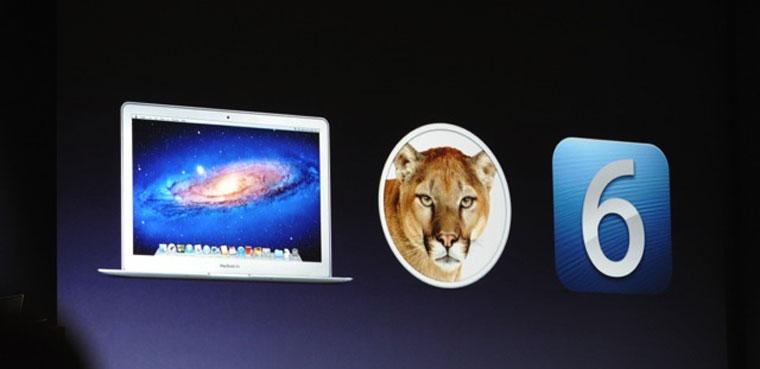 WWDC 2012-iOS-Mac