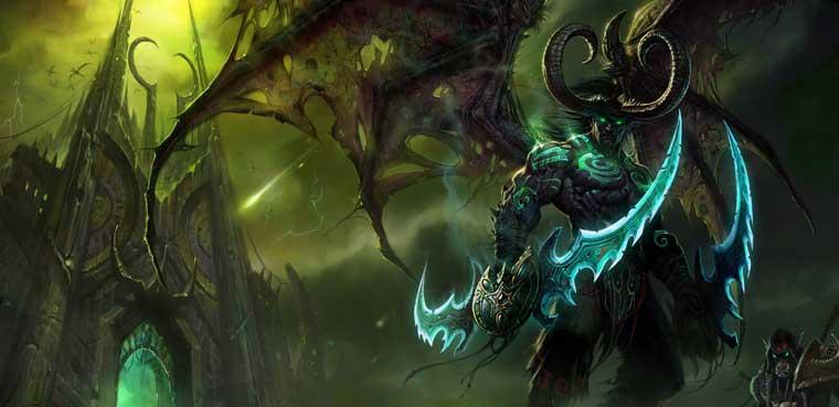 World of Warcraft podría estar dirigida por Duncan Jones