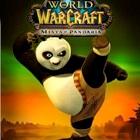 Más novedades sobre la fiesta de lanzamiento de 'World of Warcraft:Mists of Pandaria' para PC