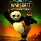 World of Warcraft: Mists of Pandaria - PC, Mac