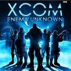 XCOM: Enemy Unknown para PC