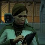 XCOM: Enemy Unknown - PC, PS3, Xbox 360
