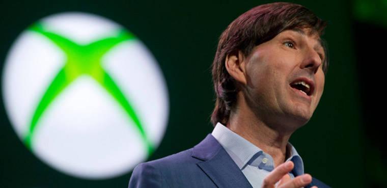 Microsoft Xbox One Xbox 360