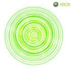 Xbox-PC-Xbox