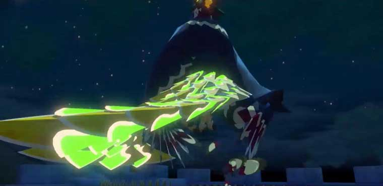 Legend of Zelda: Wind Waker HD Wii U