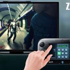 Zombi U-Wii U