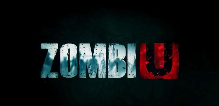 ZombiU-WiiU