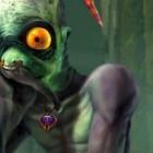 Oddworld: Abe's Oddysee New N' Tasty!
