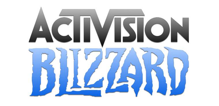 Activision Blizzard hace los deberes en 2011