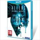 Se cancela 'Aliens: Colonial Marines' para Wii U