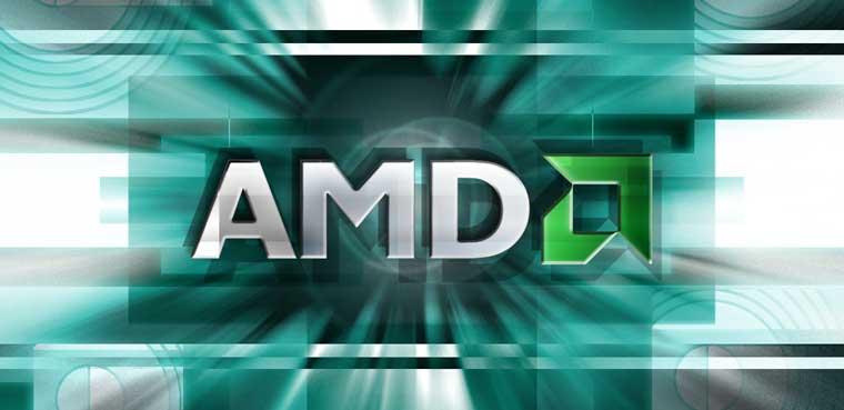 AMD Xbox 720 PS4