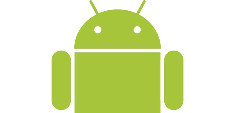 Humble Bundle disponible para Android
