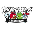 Angry Birds Land-Móviles