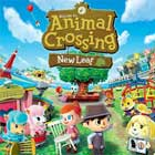 'Animal Crossing: New Leaf' sale a la venta mañana para 3DS