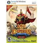 'Age of Empires' llegará a iOS, Android y Windows Phone