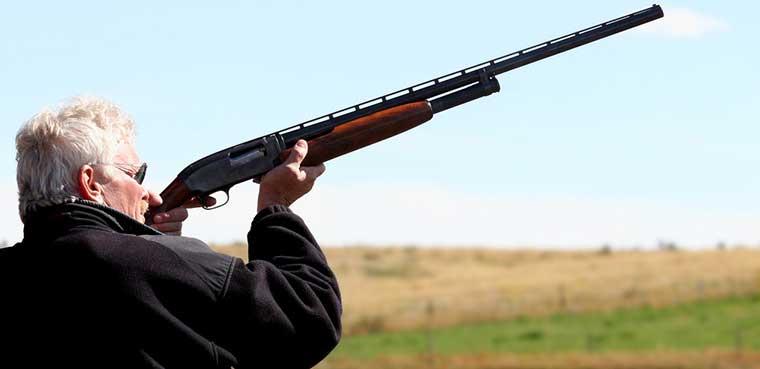 Asociación del Rifle