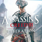 'Assassin's Creed III: Liberation' jugabilidad en PS Vita